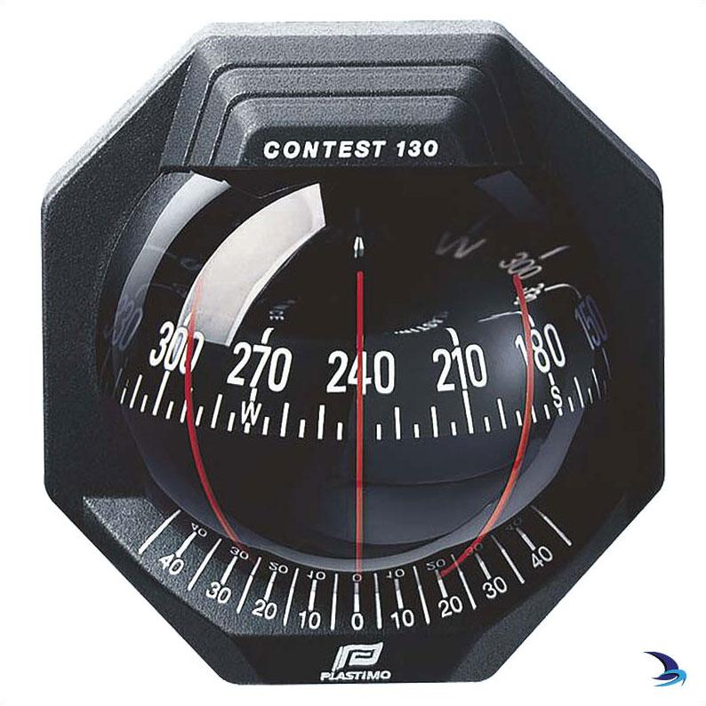 Plastimo Contest 174 130 Compass